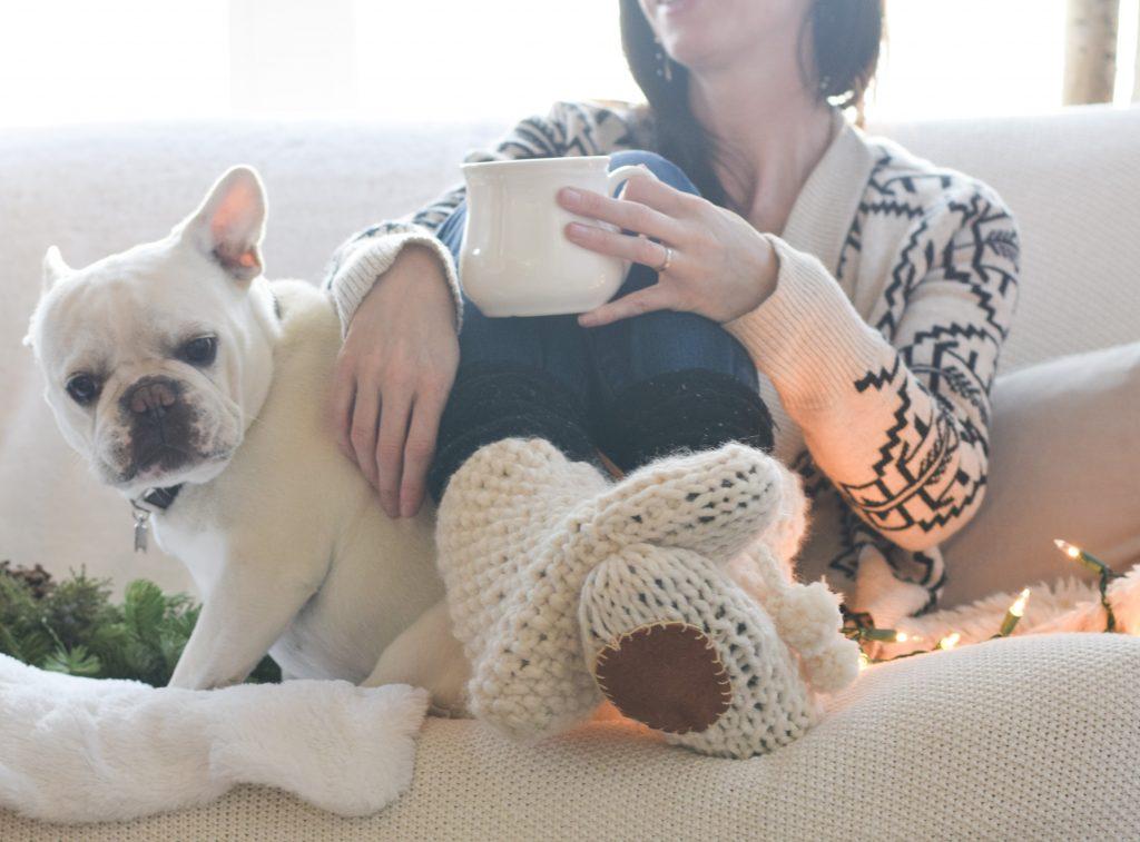 knit-flat-easy-boot-slipper-pattern-7