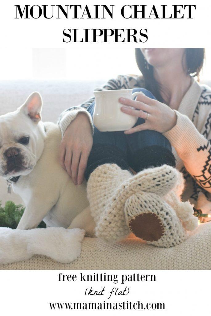 knit-flat-free-knitting-pattern-slippers