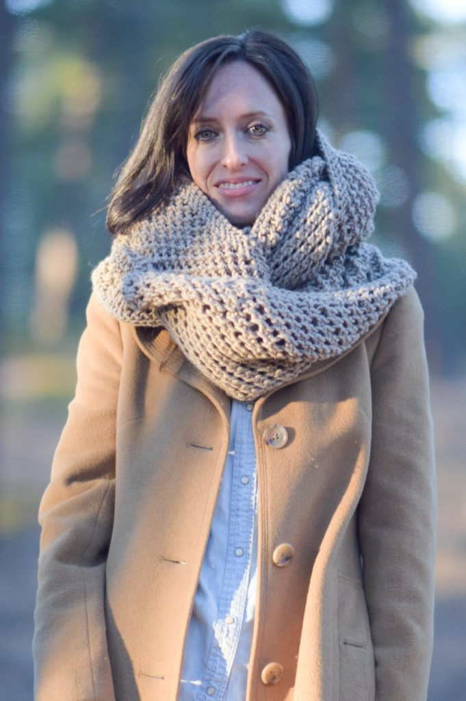traveler-big-knit-scarf-pattern-3