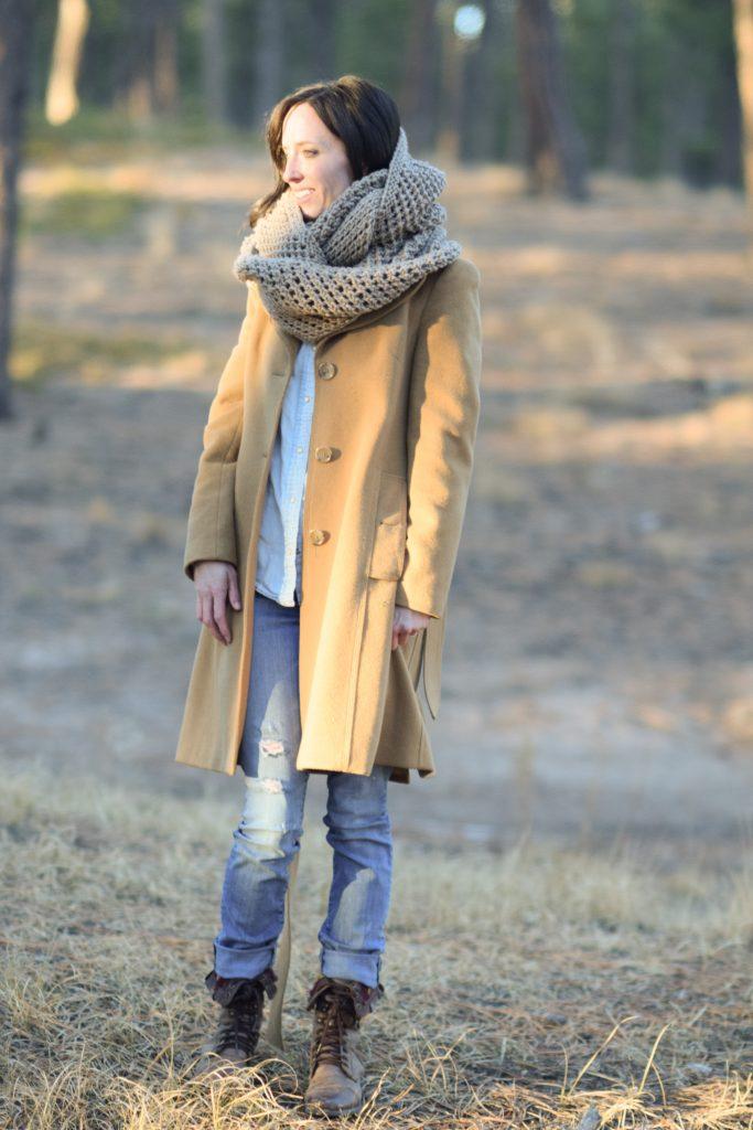 traveler-big-knit-scarf-pattern