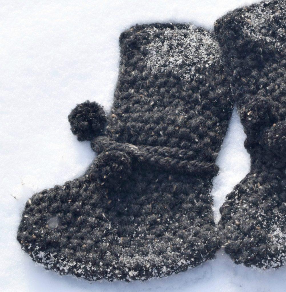 we-1-knit-flat-slipper-pattern-copy