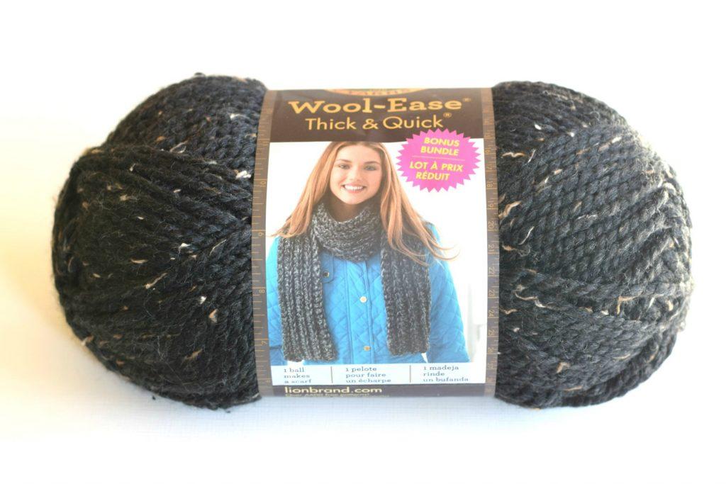 Mountain Chalet Boot Slipper Knitting Pattern Knit Flat