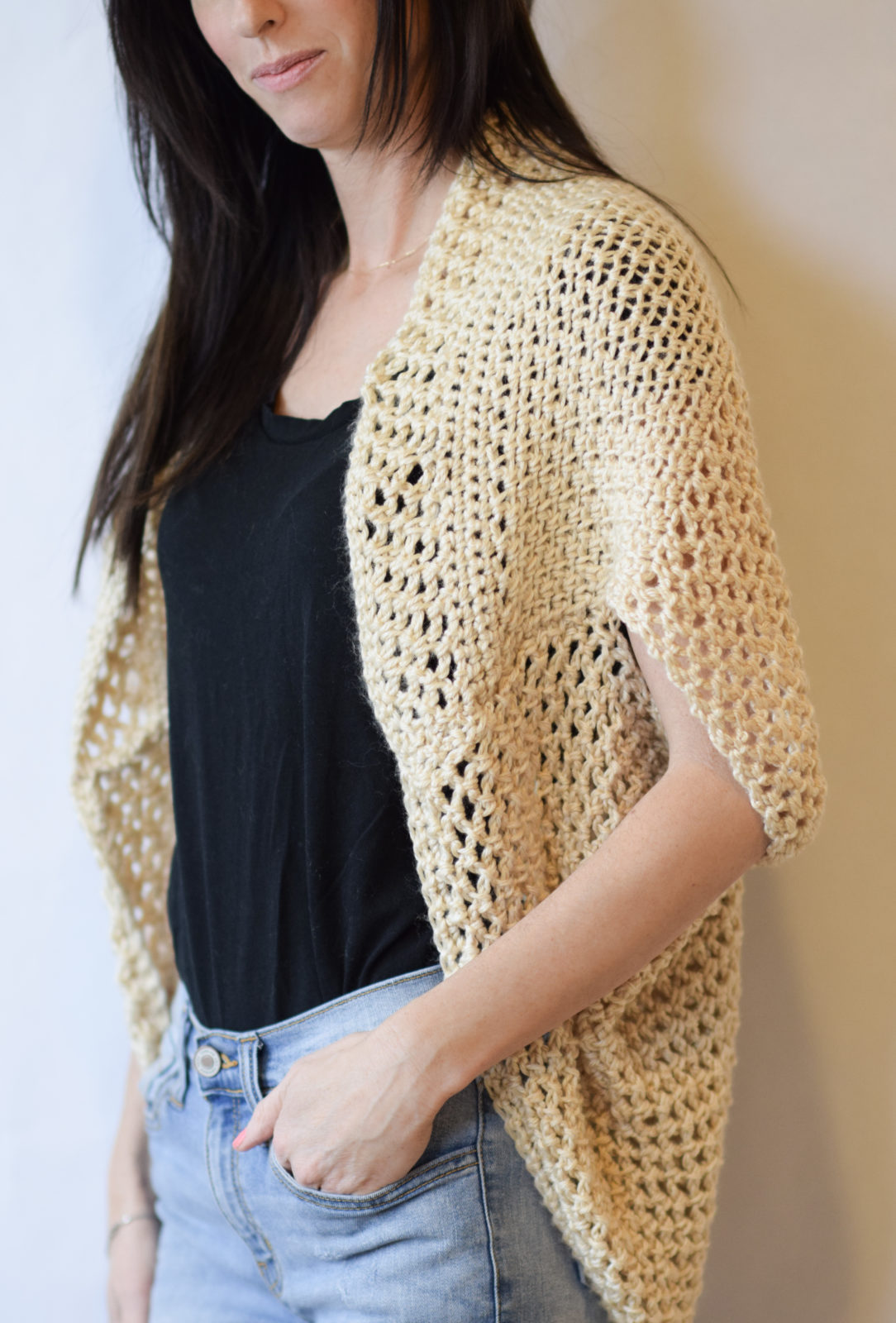 easy-crochet-sweater-pattern-shrug-mod-blanket-sweater 4875bf239