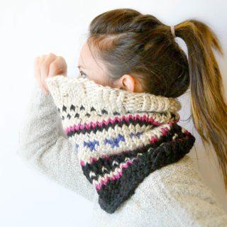 fair-isle-chunky-knit-cowl-mama-in-a-stitch