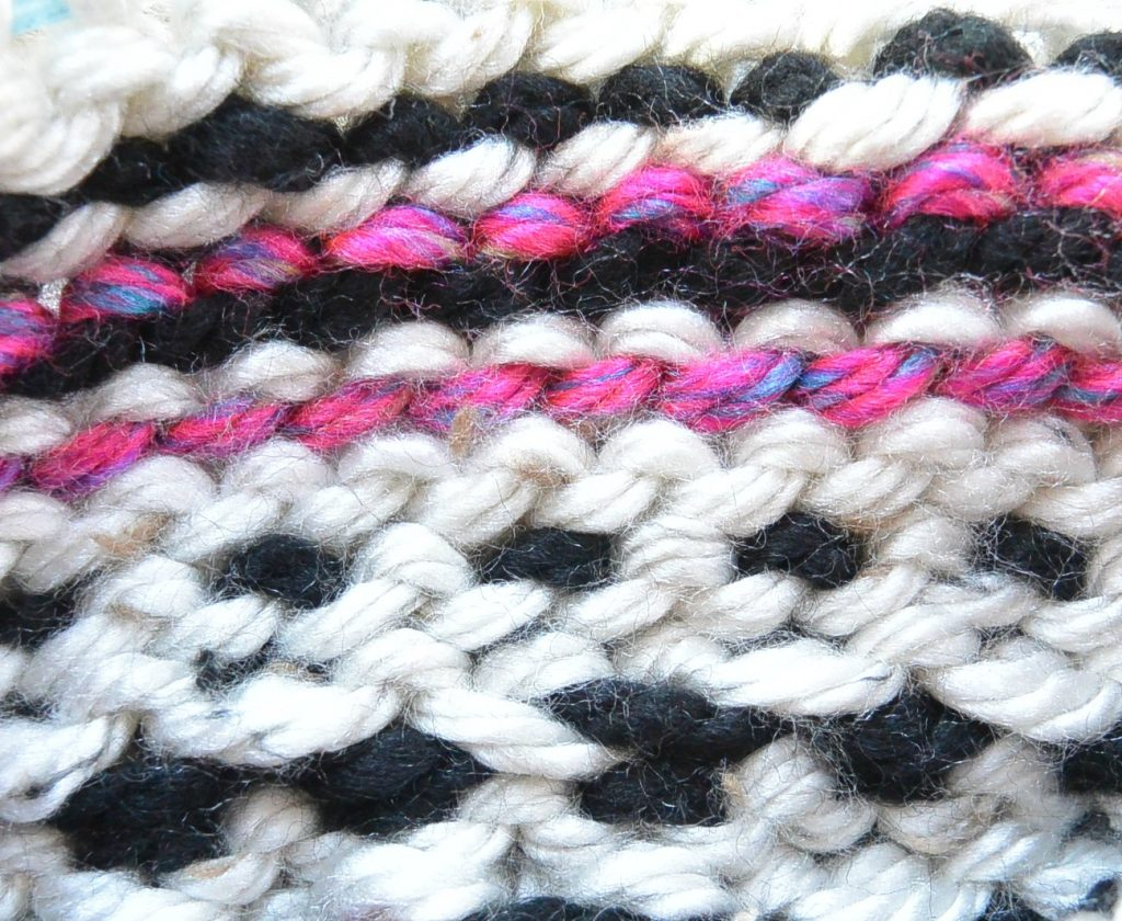 fair-isle-knit-cowl-back-side