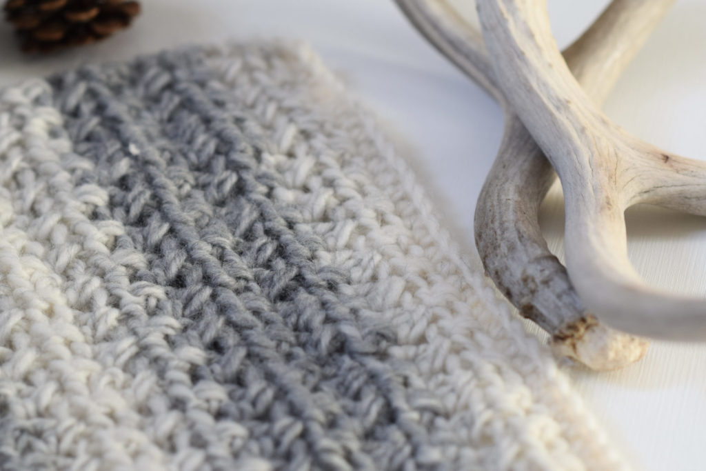 Pretty & Simple Crochet Stitches To Try - Free Patterns – Mama In A