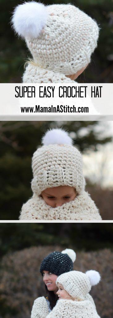 starry-sky-pattern-free-crochet-tutorial