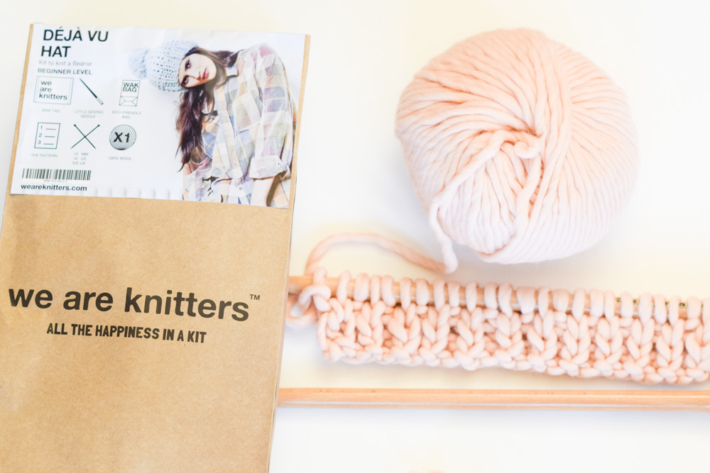 we-are-knitters-kit-yarn-1