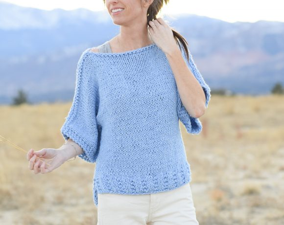 84cfb938291c Free Knitting Patterns Archives – Page 4 of 6 – Mama In A Stitch