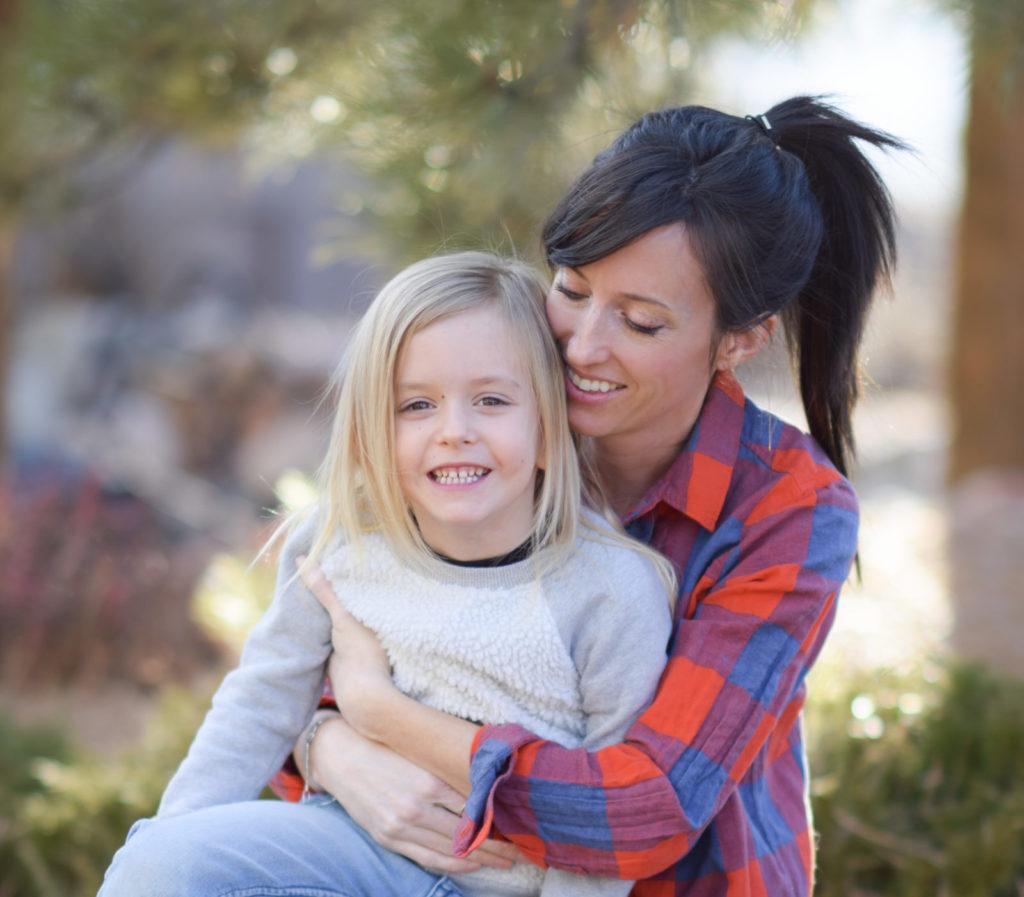 jessica-daughter-mama-in-a-stitch