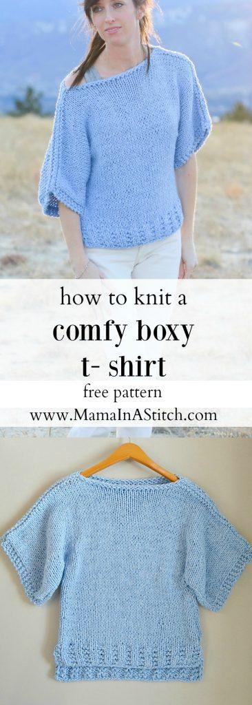 knit-beginner-sweater-free-pattern
