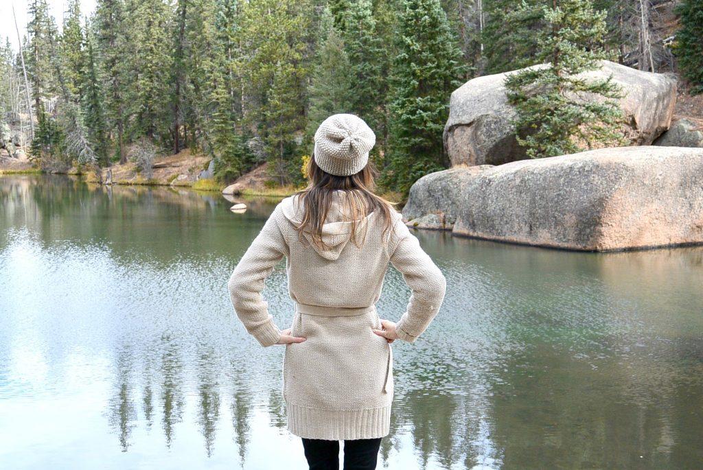 knit-hat-slouch-pattern