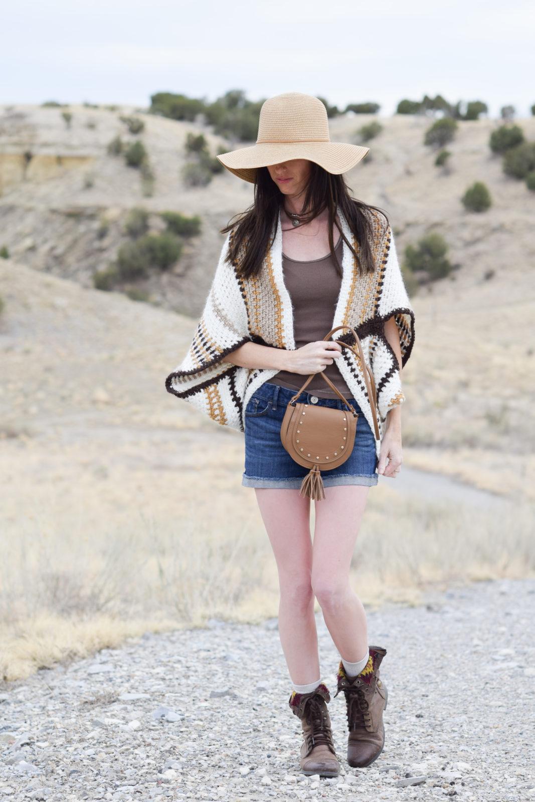 baja blanket sweater crochet pattern u2013 mama in a stitch