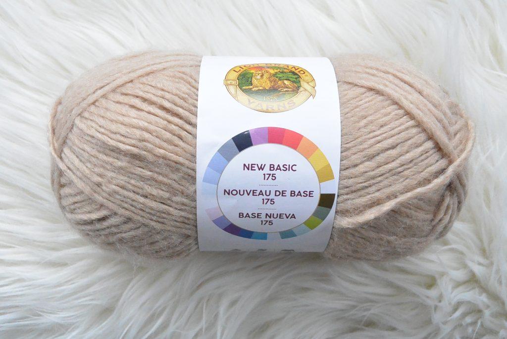 Baja Blanket Sweater Crochet Pattern – Mama In A Stitch