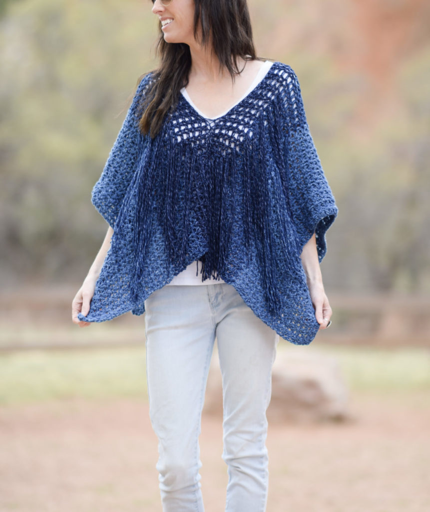Ponchos: Free Shipping on orders over $45 at cpdlp9wivh506.ga - Your Online Ponchos Store! Get 5% in rewards with Club O!
