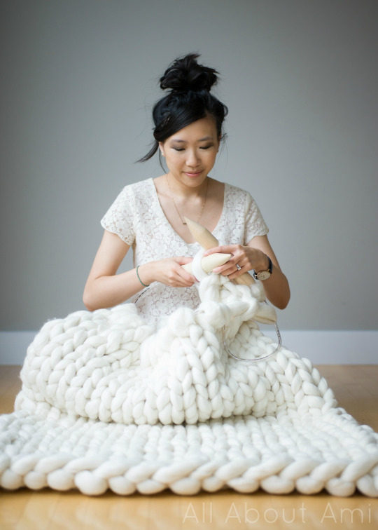 Easy Knitting Patterns To Try Mama In A Stitch