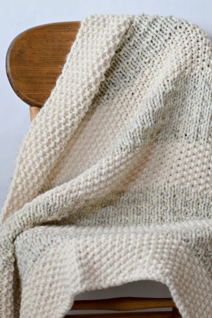 Easy Knitting Patterns To Try