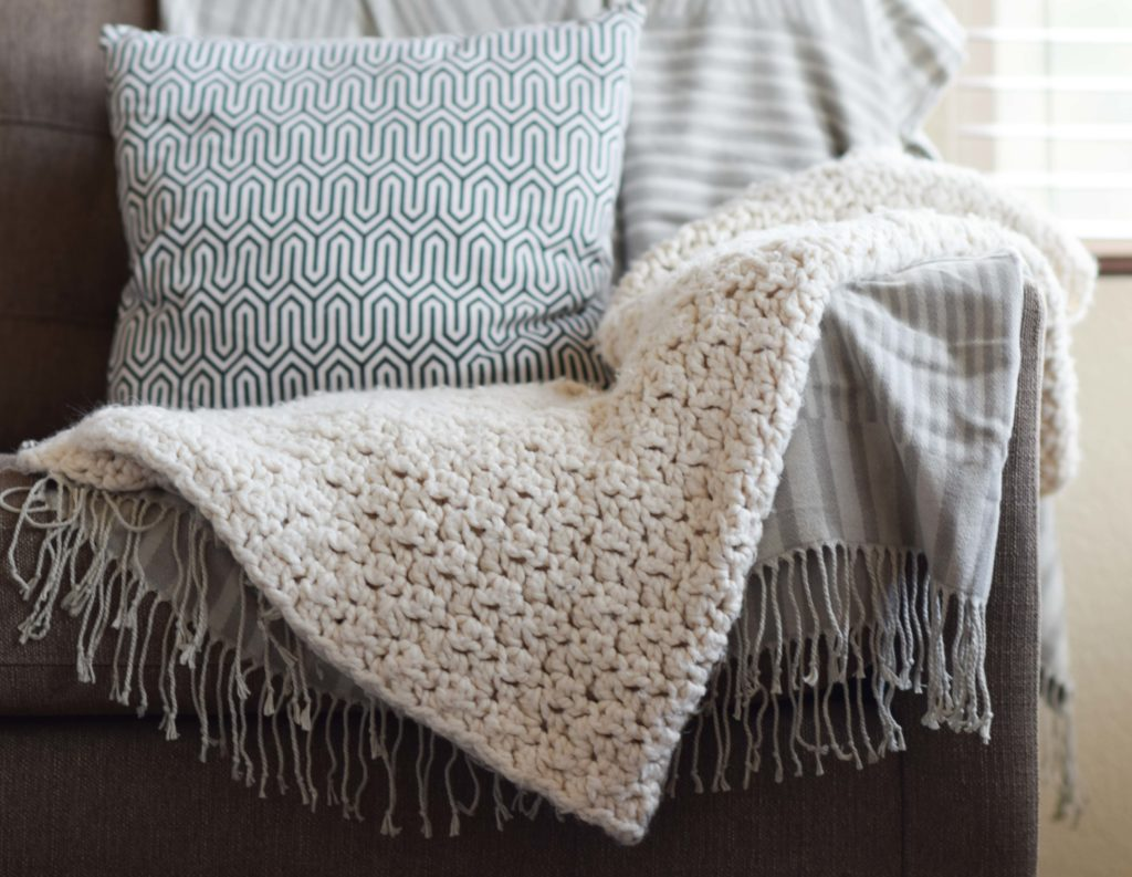 Hooded Knit Adak Wrap Pattern Mama In A Stitch