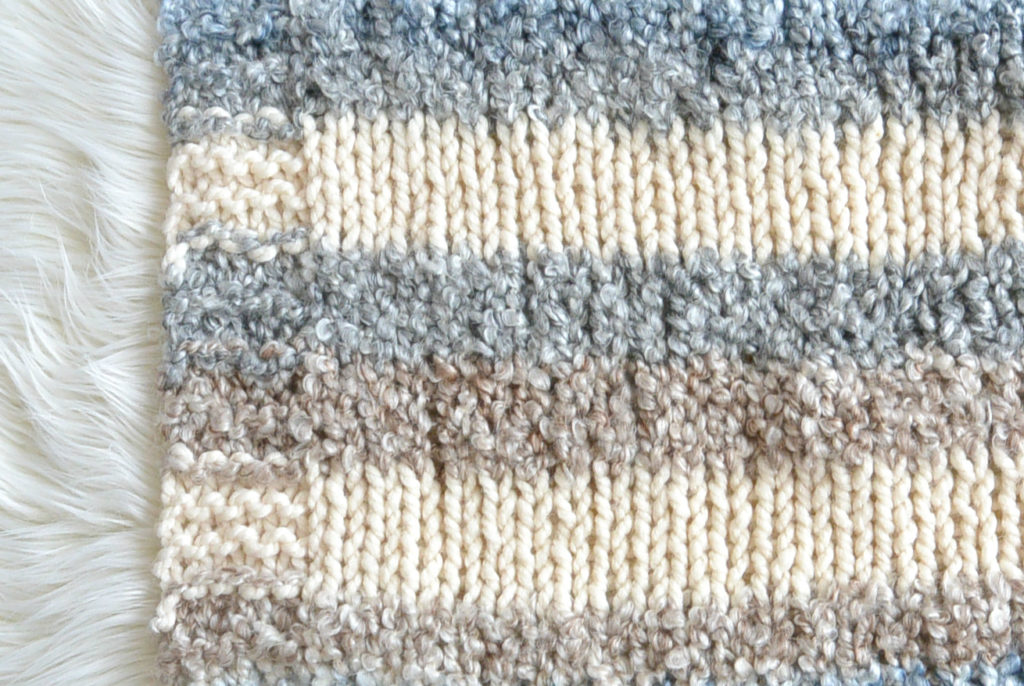 cd4c0565c78db Knit & Crochet Blanket Sizing Guide – Mama In A Stitch