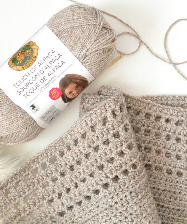 Mama In A Stitch – simple knit, crochet & artsy things