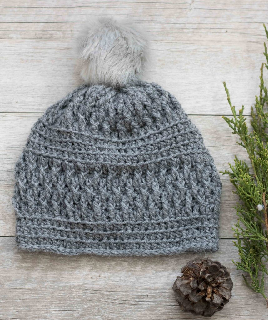816cecd038636 I m on a total kick with this alpaca blend yarn because it s so soft and  also quite affordable. It s true that I may have bought half of my local  JoAnn s ...