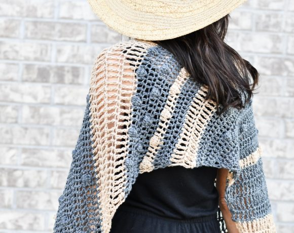 8e604b16b09a Free Crochet Patterns Archives – Mama In A Stitch