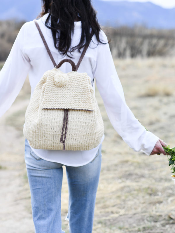 7880287cd Mama In A Stitch – simple knit