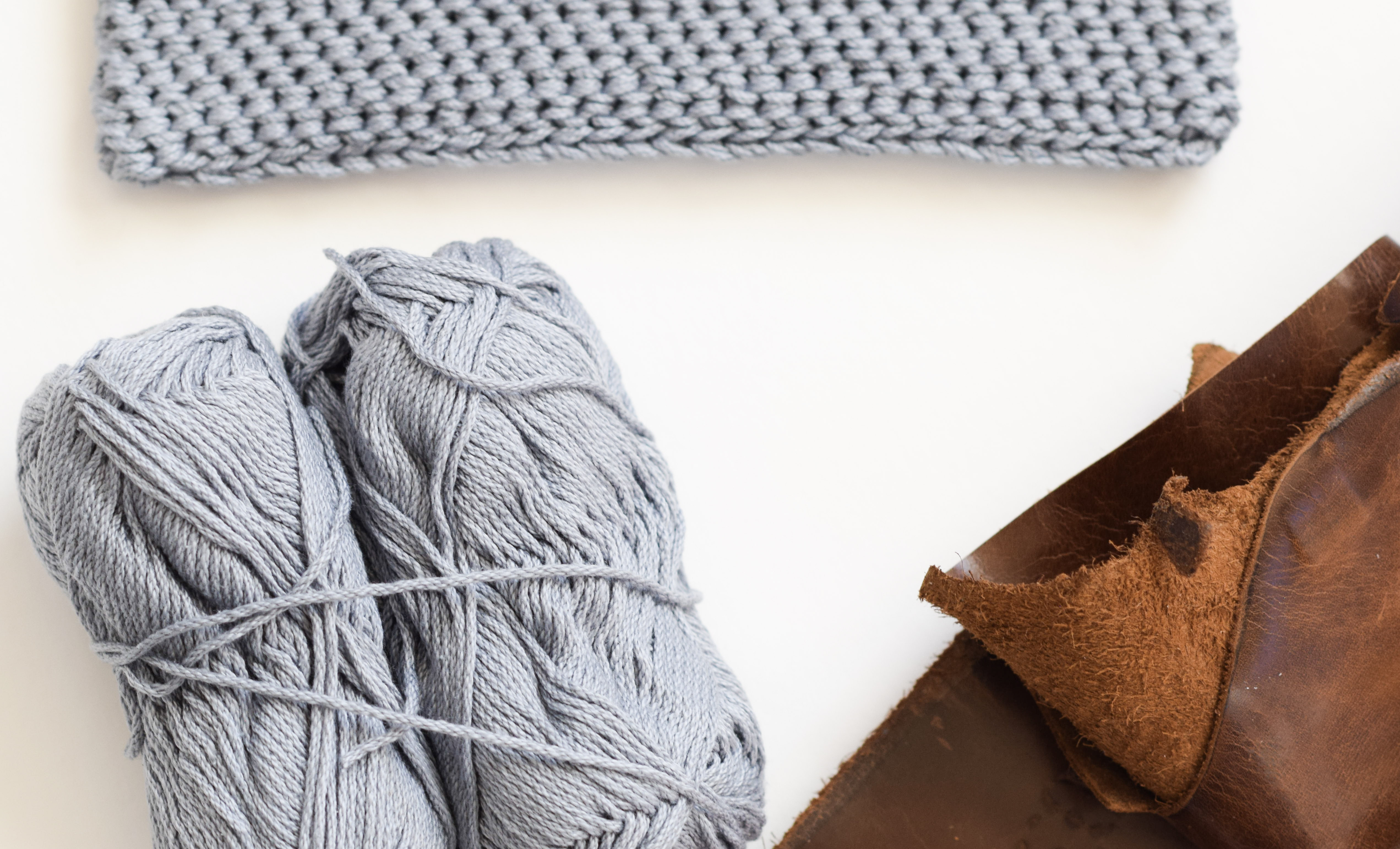 Best Modern Hot Pad Crochet Pattern Mama In A Stitch