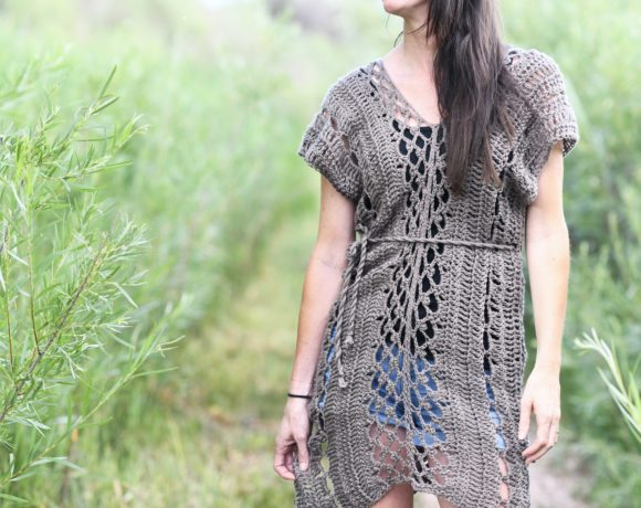 Free Crochet Patterns Archives – Mama In A Stitch