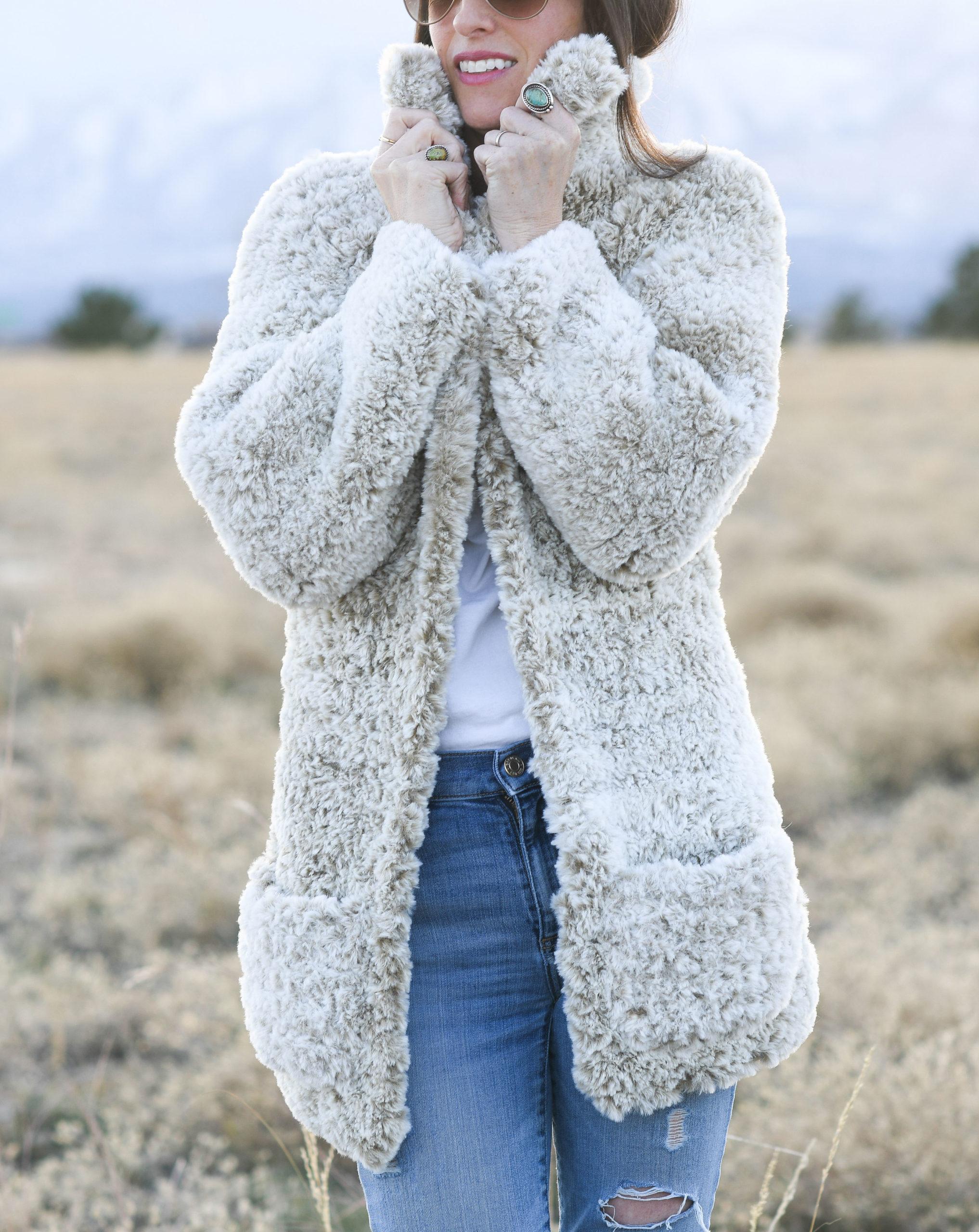Teddy Bear Sweater – PetiteKnit   2560x2034