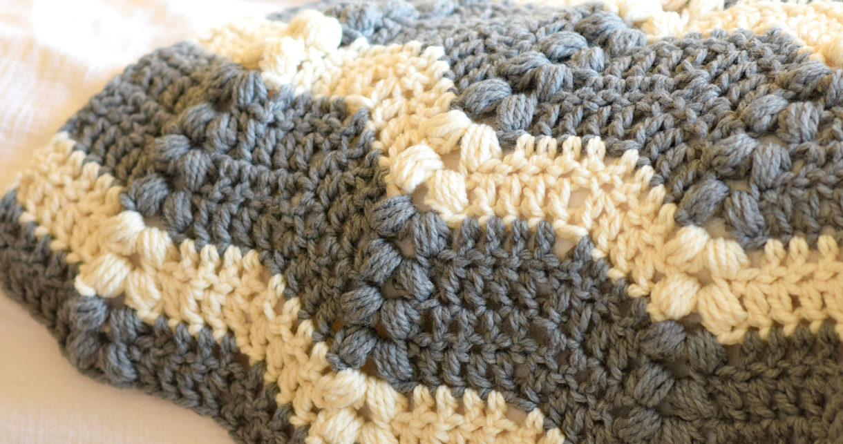 Tools and Services You Need To Write A Crochet Pattern Like A PRO | 643x1220