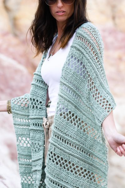 Free Crochet Patterns Archives Mama In A Stitch